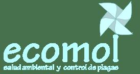 Ecomol