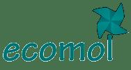 Control de Termitas y Plagas