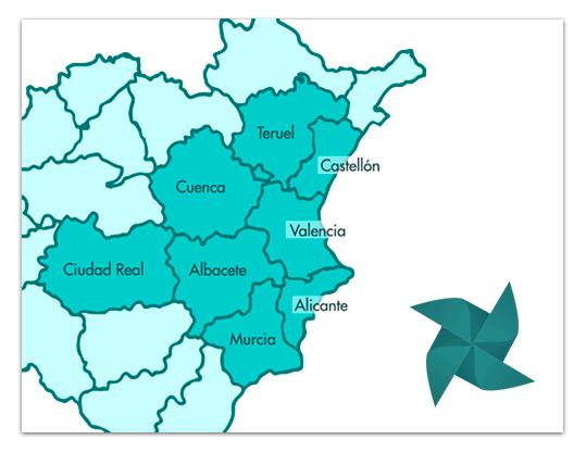 mapa-ecomol