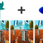 ecomol exterra control de termitas